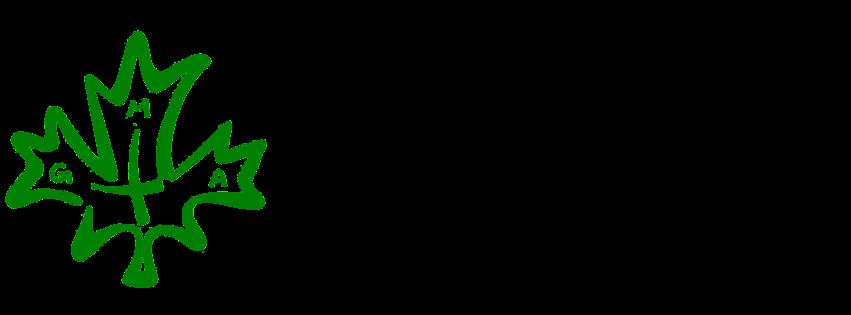 Goshen Ministerial Association